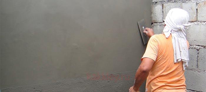 Зачем добавляют клей пва в цементный раствор раствор цементный тяжелый м100