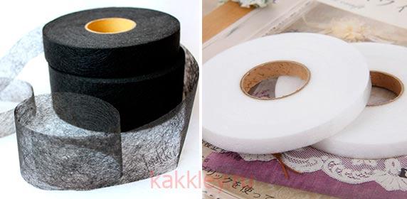 Односторонняя клеевая лента для ткани x r textile