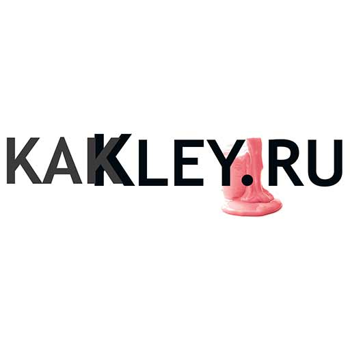 Kakkley.ru