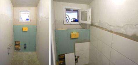Simulation pose carrelage gratuit montpellier cholet - Prix renovation salle de bain au m2 ...
