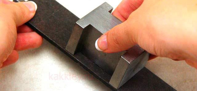 С какими материалами можно склеить алюминий
