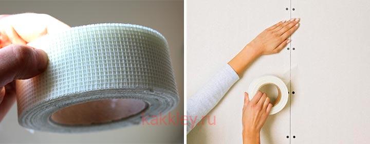 Заделка швов резиновой плитки